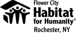 Flower City Habitat for Humanity